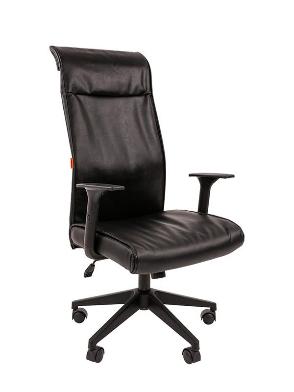 Компьютерное кресло Chairman 510 00-07060646 + подарочный сертификат (200 руб)
