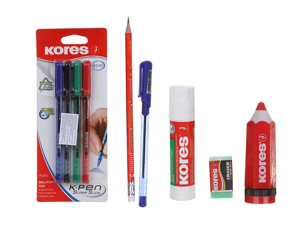 Набор Kores Maxi 1226629