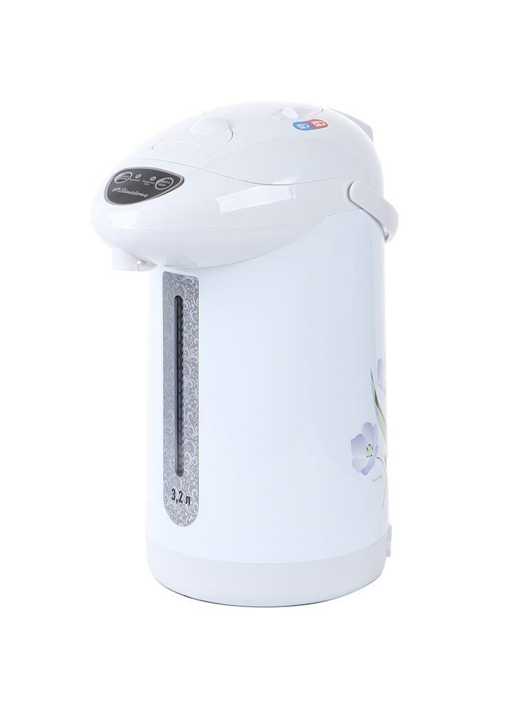 Термопот Binatone AP-4044 4L