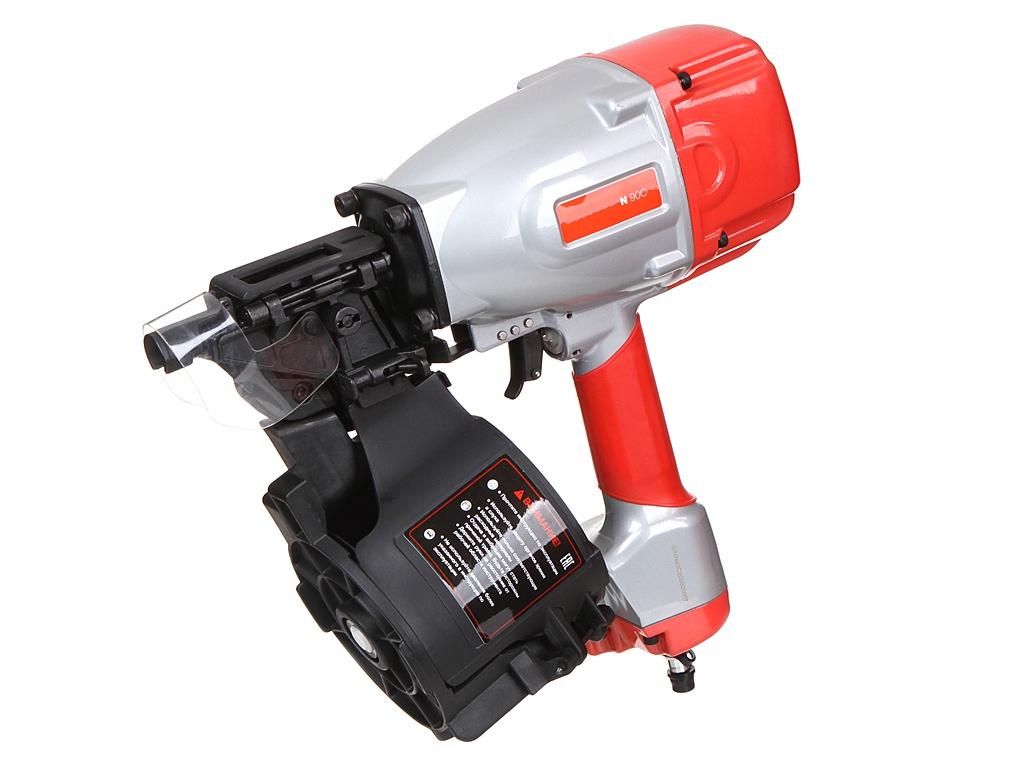 Пневмостеплер Fubag N90C 100163