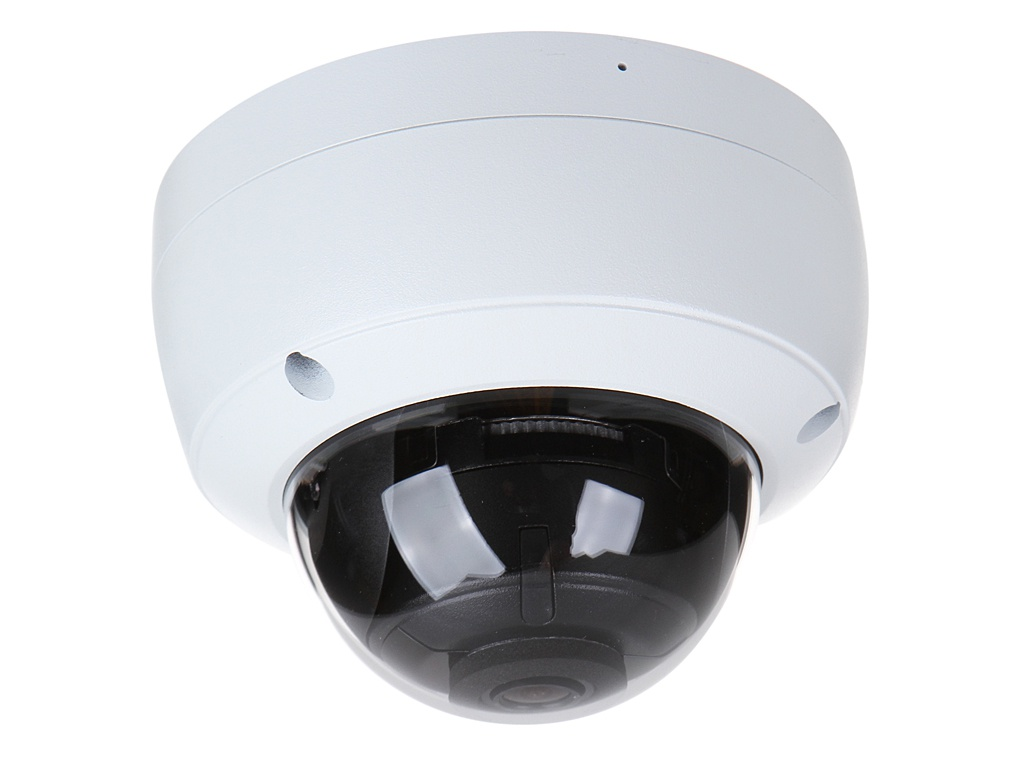 IP камера HikVision DS-2CD2123G0-IU 2.8mm