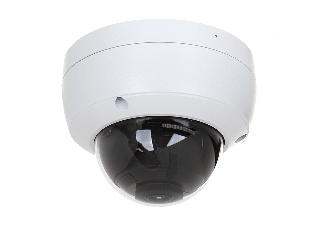 IP камера HikVision DS-2CD2123G0-IU 6mm