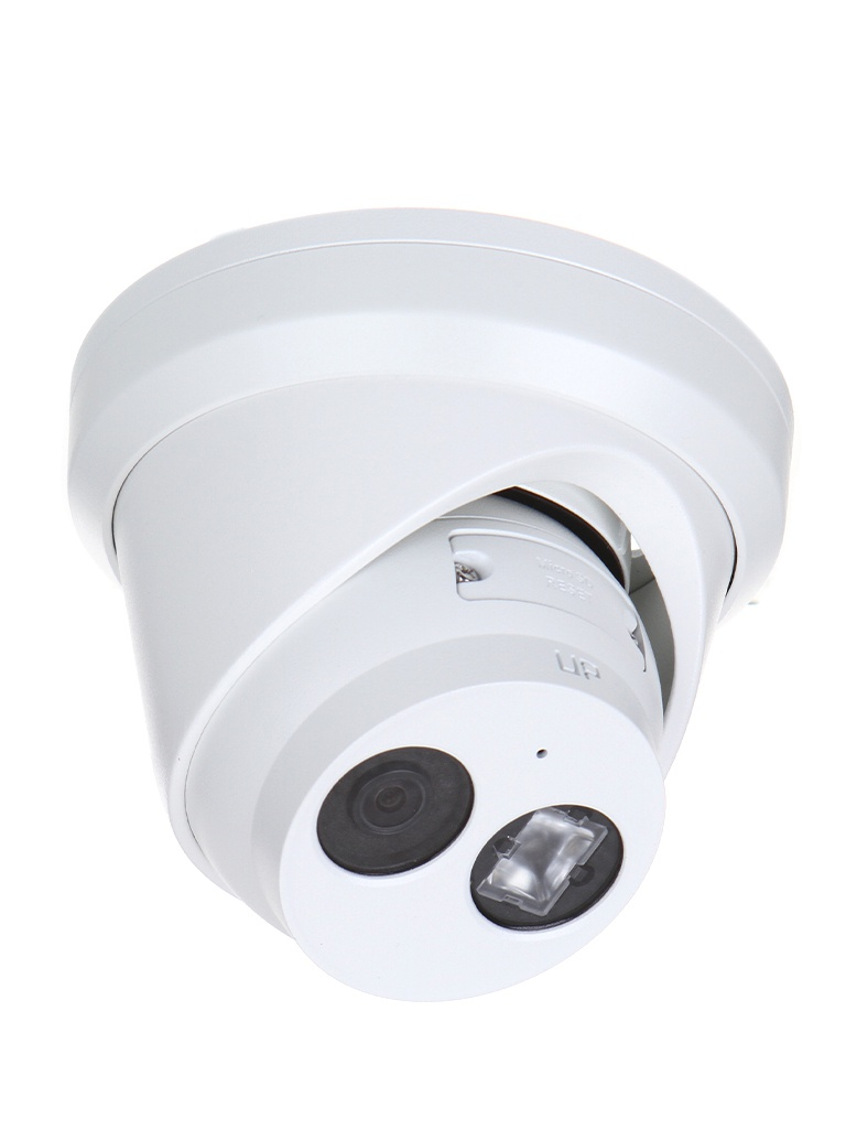 IP камера HikVision DS-2CD2323G0-IU 2.8mm