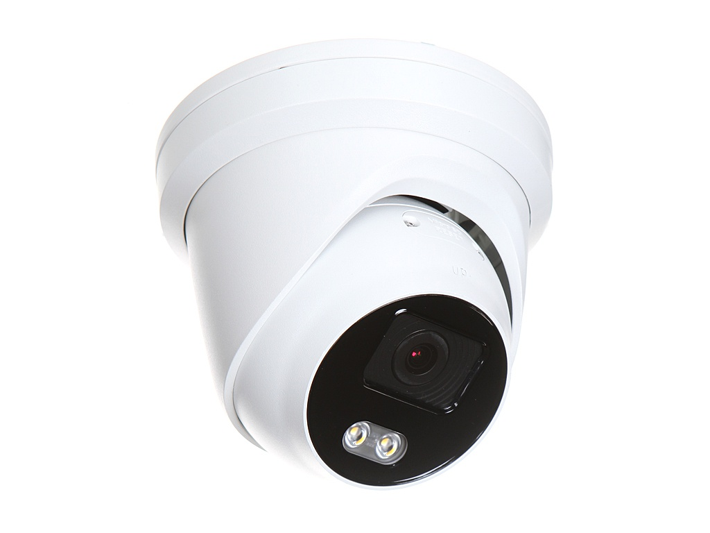 IP камера HikVision DS-2CD2327G1-L 4mm