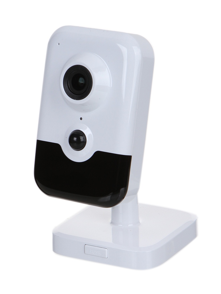 IP камера HikVision DS-2CD2443G0-IW(W) 4mm