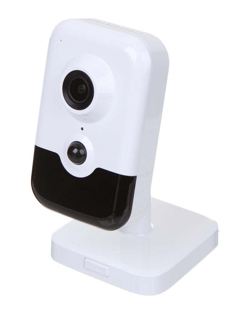 IP камера HikVision DS-2CD2463G0-IW(W) 4mm