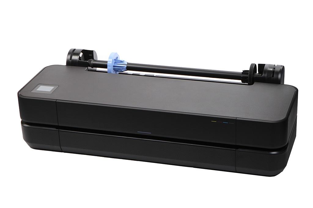 Плоттер HP DesignJet T230 5HB07A