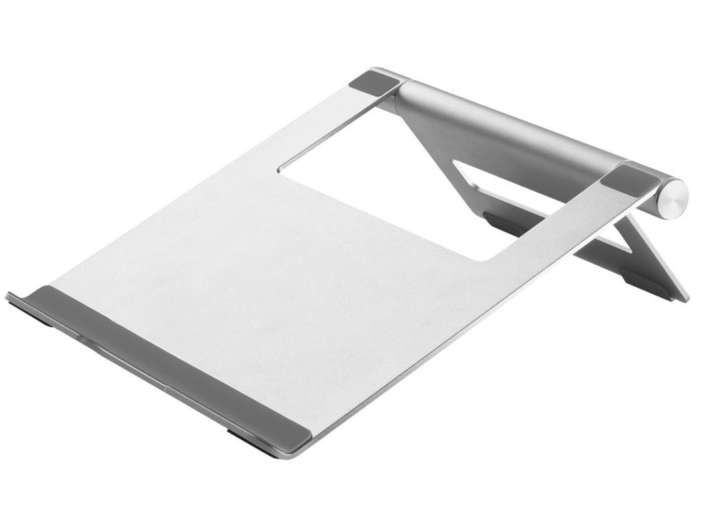 Подставка для ноутбука Onkron DN-01