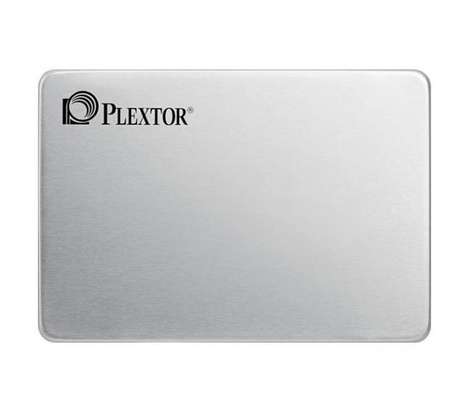 Твердотельный накопитель Plextor M8VC 256Gb PX-256M8VC Выгодный набор + серт. 200Р!!!