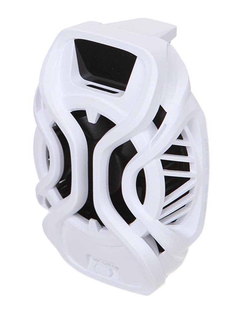 Baseus Gamo Refriger Cooling Radiator GMGA06-02