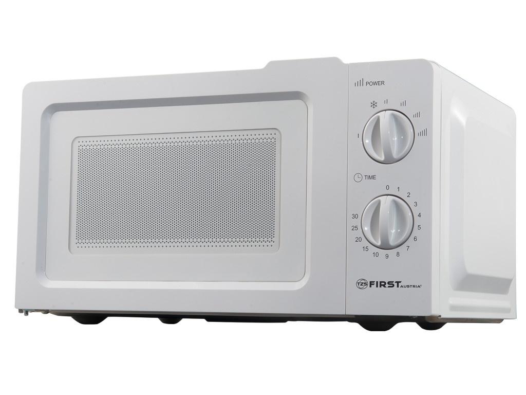 Микроволновая печь First Austria 5028-3