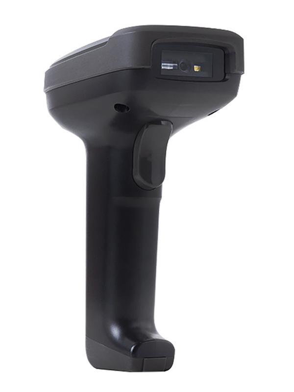 Сканер Deli E14952