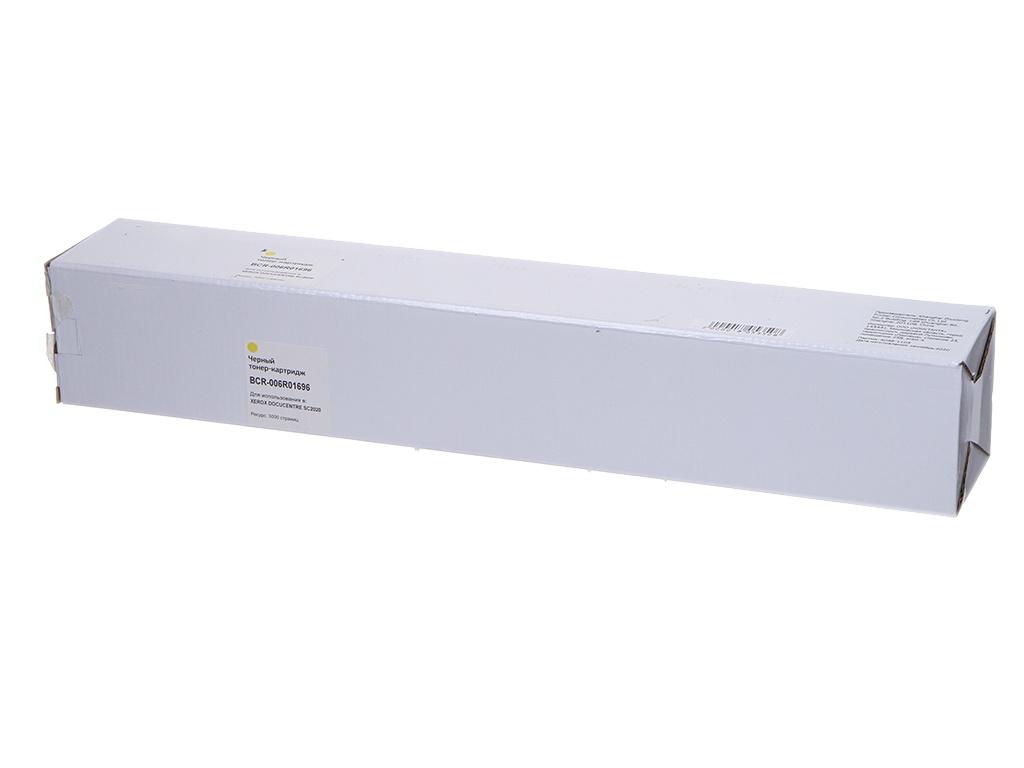 Картридж Bion BCR-006R01696 Yellow для Xerox DocuCentre SC2023