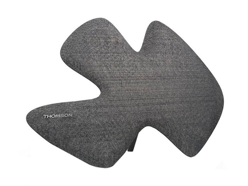 Антенна Thomson Performance 55 00132193 - активная 1190131