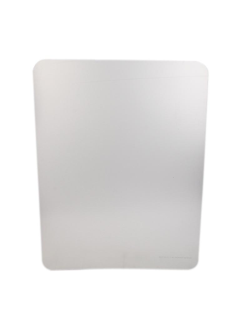 Коврик напольный Brabix 90х120cm 604845