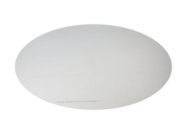 Коврик напольный Brabix 100cm 604849