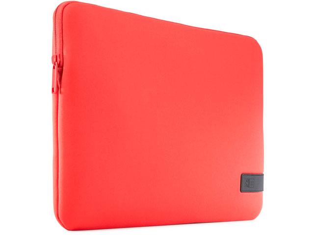 Чехол 14-inch Case Logic Red 3203960 / REFPC114POP чехол 14 0 inch case logic grey refpc114gra