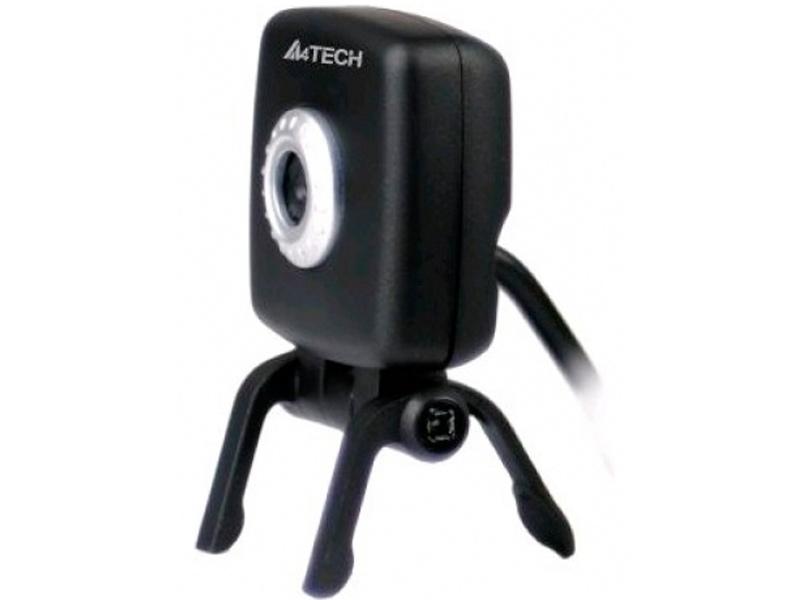 Вебкамера A4Tech PK-836F все цены
