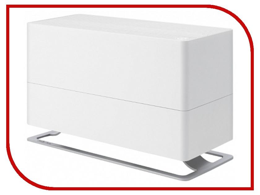 Stadler Form Oskar Big O-040R White