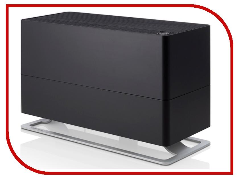 Stadler Form Oskar Big O-041R Black коврик cross pad cpo 041 black