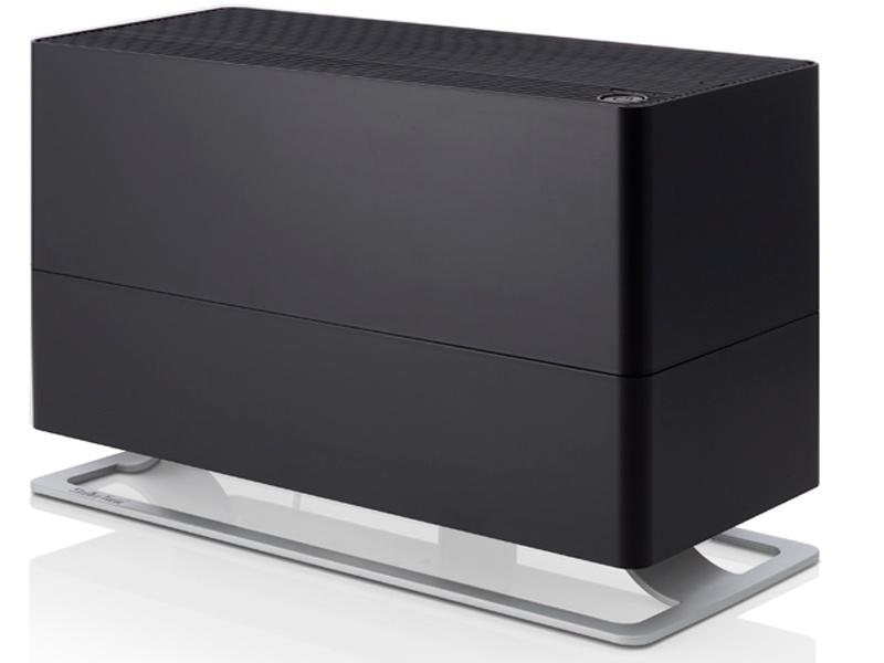 Фото - Увлажнитель Stadler Form Oskar Big O-041R Black увлажнитель воздуха stadler form o 021 черный
