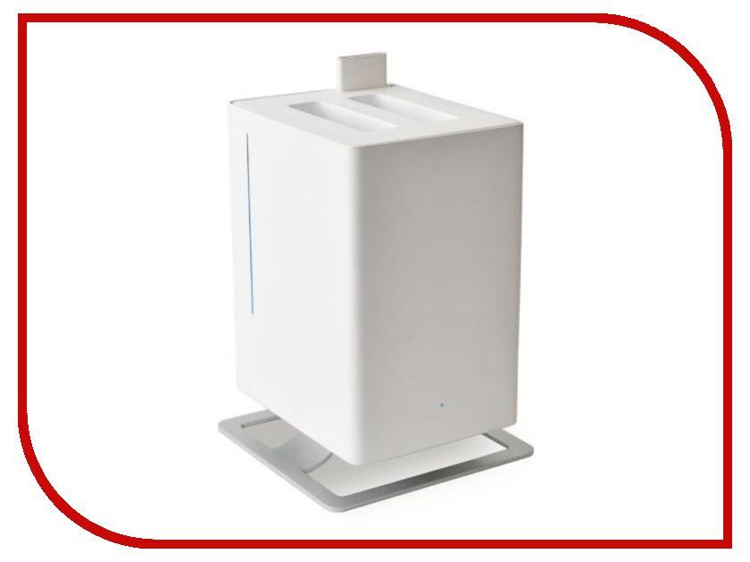Stadler Form Anton A-001 White цена и фото
