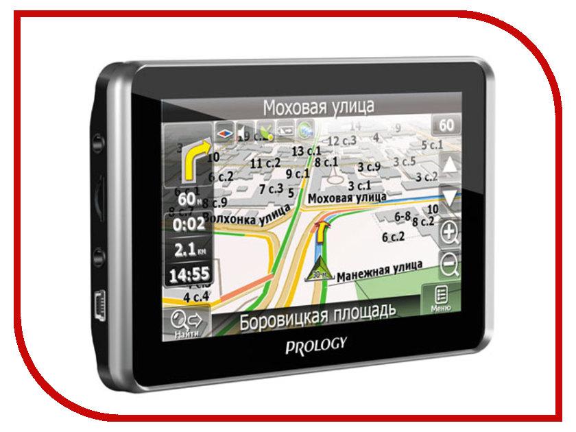 Навигатор Prology iMap-560TR<br>