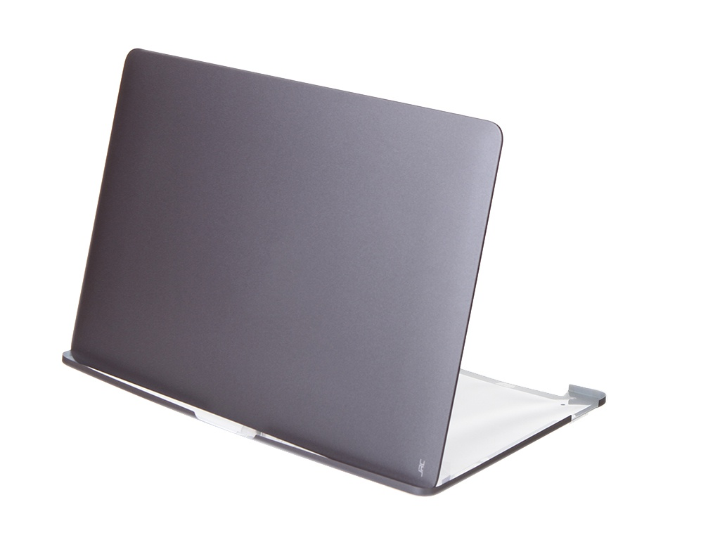 Аксессуар Чехол Red Line для MacBook Pro 13 Japanese Space Grey УТ000015495