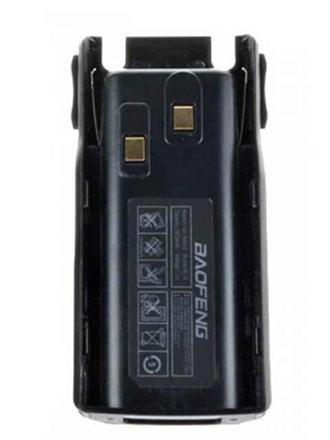 Аккумулятор Baofeng для UV-82 2800mAh 2378