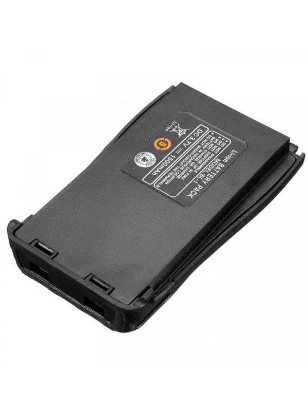 Аккумулятор Baofeng для 888s 1500mAh 13454