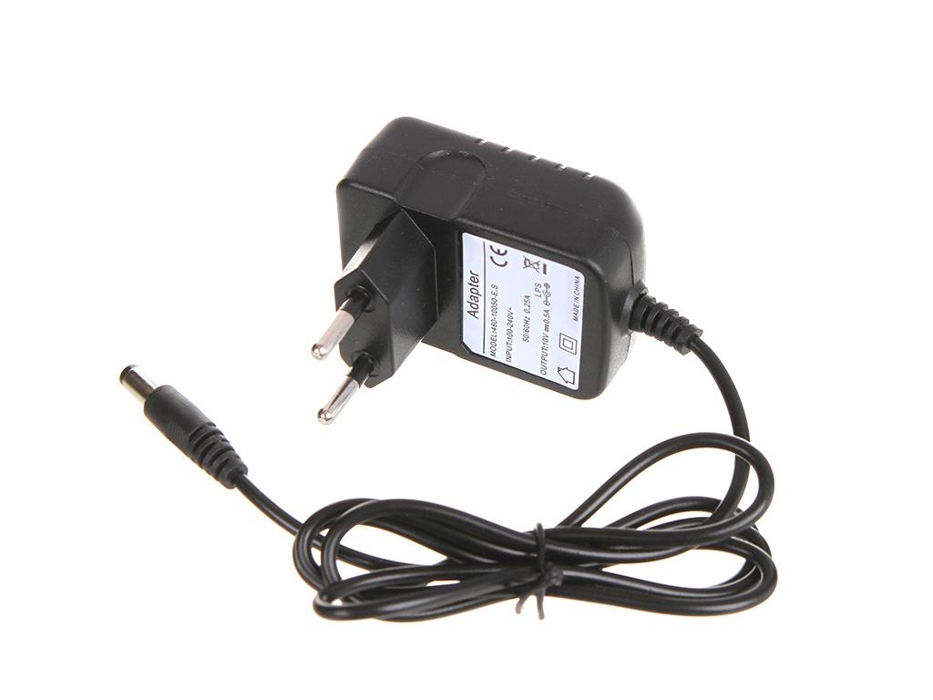 Зарядное устройство Блок питания Baofeng 6642