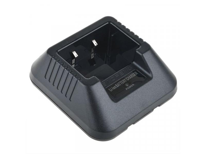 Зарядное устройство Baofeng для UV-5R 6641
