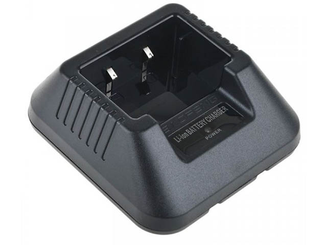 Зарядное устройство Baofeng Стакан для UV-5R 14858