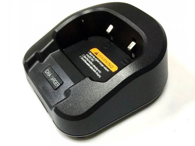 Зарядное устройство Baofeng Стакан З/У для UV-82 14873