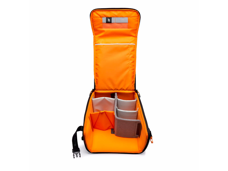 Фото - Чехол LowePro GearUp Creator Box XL II LP37349-PWW фигурка ben 10 человек огонь xl
