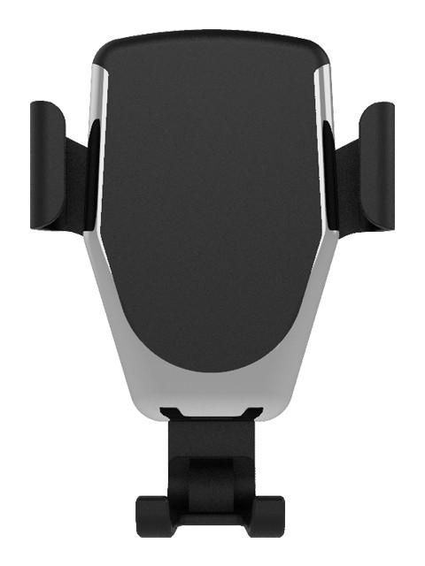 Держатель Ritmix RM-2000W
