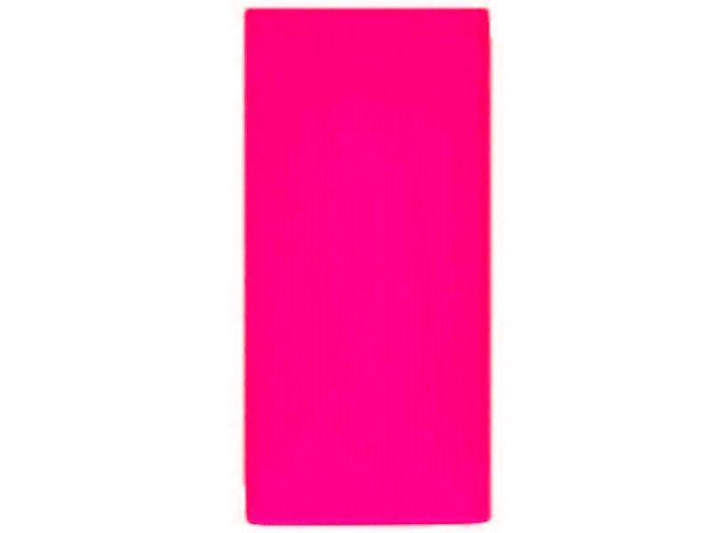 Чехол Xiaomi for Redmi Power Bank 10000mAh Pink