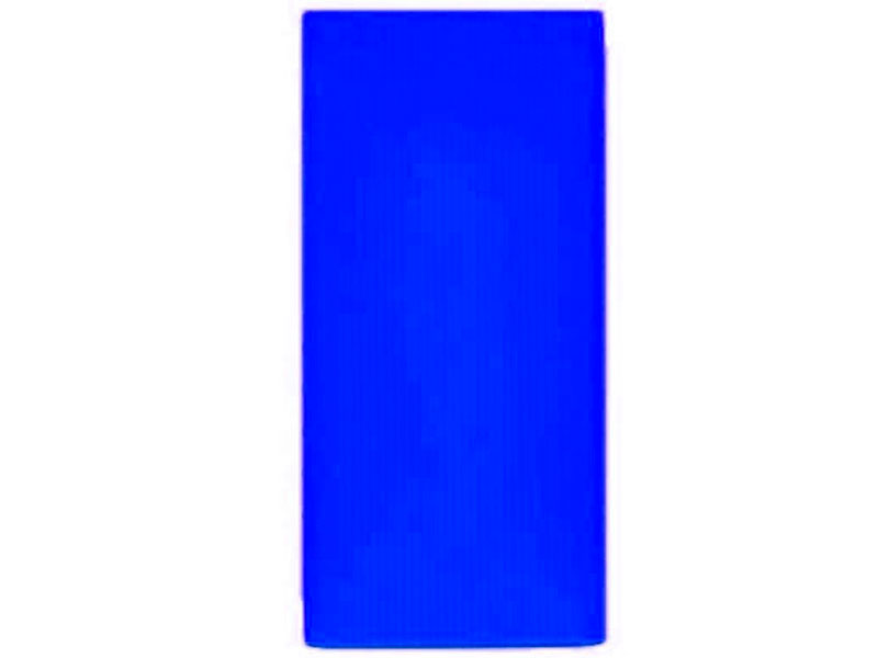 Чехол Xiaomi for Power Bank 3 30000mAh Blue