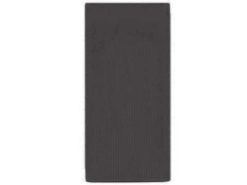 Чехол Xiaomi for Power Bank 3 30000mAh Black