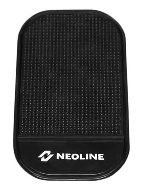 Коврик на торпедо Neoline X-COP Pad