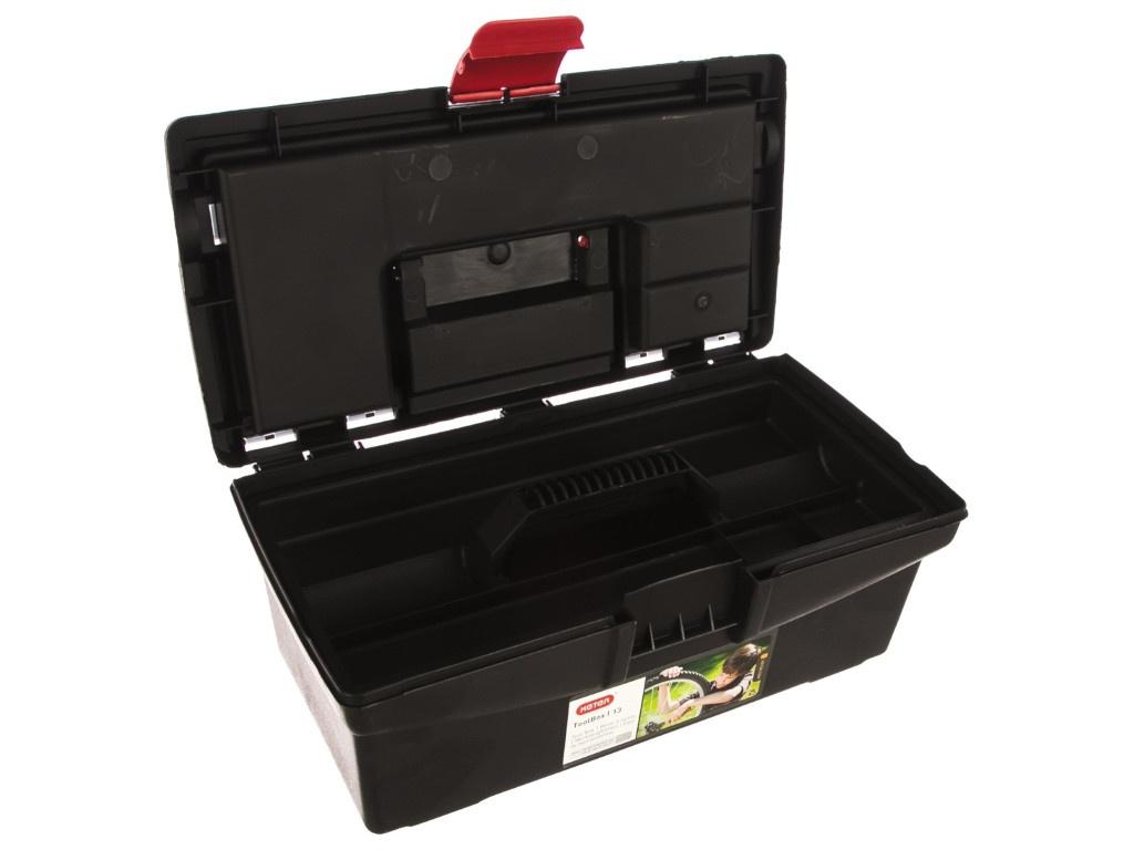 Ящик для инструментов Keter Tool Box 13 17304876