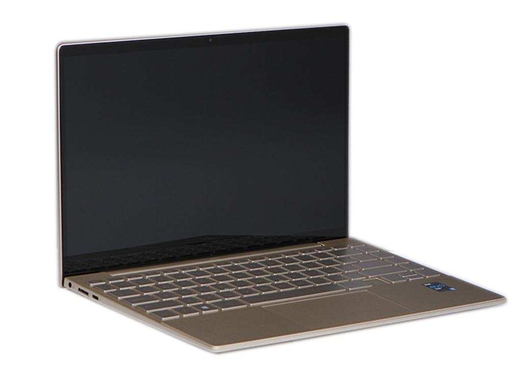 Ноутбук HP Envy 13-ba1005ur 2X1N2EA (Intel Core i5-1135G7 2.4GHz/16384Mb/512Gb SSD/Intel Iris Xe Graphics/Wi-Fi/Cam/13.3/1920x1080/Windows 10 64-bit)