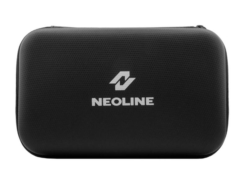 Органайзер Neoline Case L