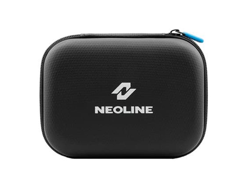 Органайзер Neoline Case M