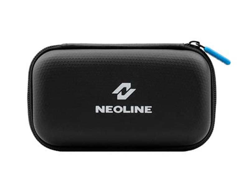 Органайзер Neoline Case S