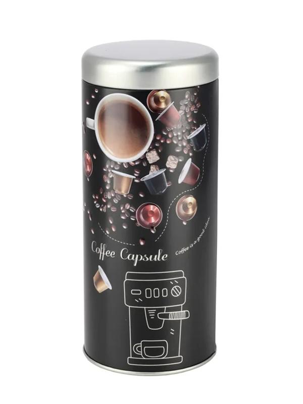 Контейнер UniStor Coffee 211614