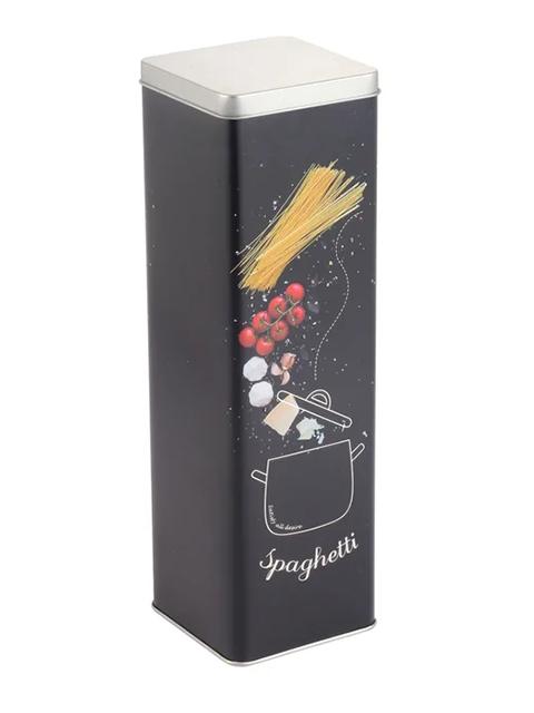 Контейнер UniStor Spaghetti 211607
