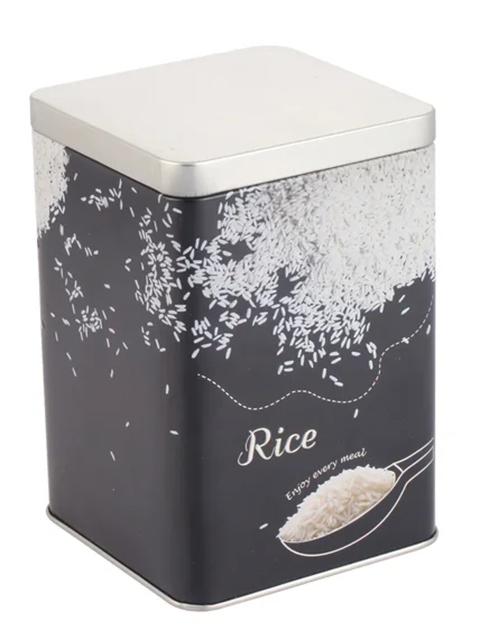 Контейнер UniStor Rice 211591