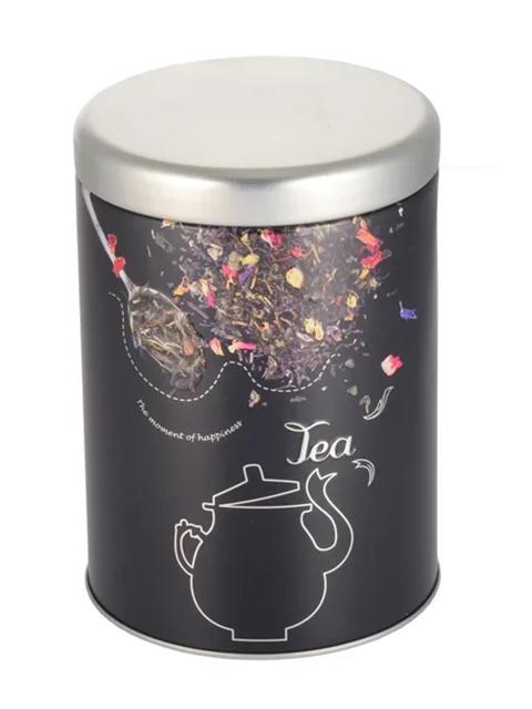 Контейнер UniStor Tea 211577