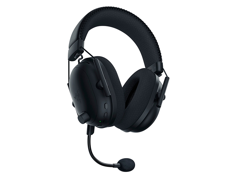 Наушники Razer Blackshark V2 Pro Headset RZ04-03220100-R3M1